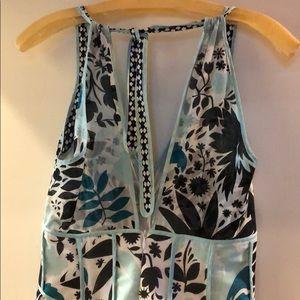 Sportmax Dresses - SportMax sundress.